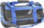 Travel Gear cat Carriers