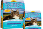 California Natural Dry Cat Food
