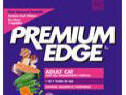 Premium Edge Adult Cat Salmon & Vegetables Hairball Management Formula