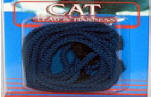 Adjustable Harness and Lead for Cats