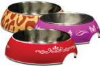 Catit 2-in-1 Cat Dish - Urban - X-Small