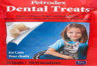Petrodex Dental Treats for Cats